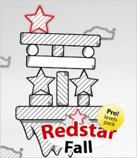 Redstar Fall Pro