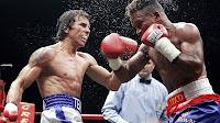 muerte del boxeador edwin valero