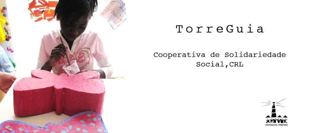 TorreGuia