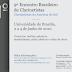 9 Encuentro Brasileño de Clarinetistas