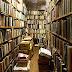 Libros sobre el clarinete: una guía web