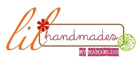 Lil Handmades by Mamabliss