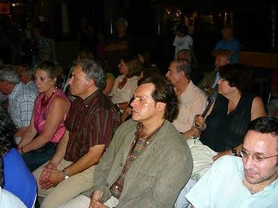 Elogiosos comentarios sobre el documental de Guillermo Sapienza sobre Malvinas