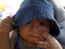 Rizqi - 26 Jun 2008