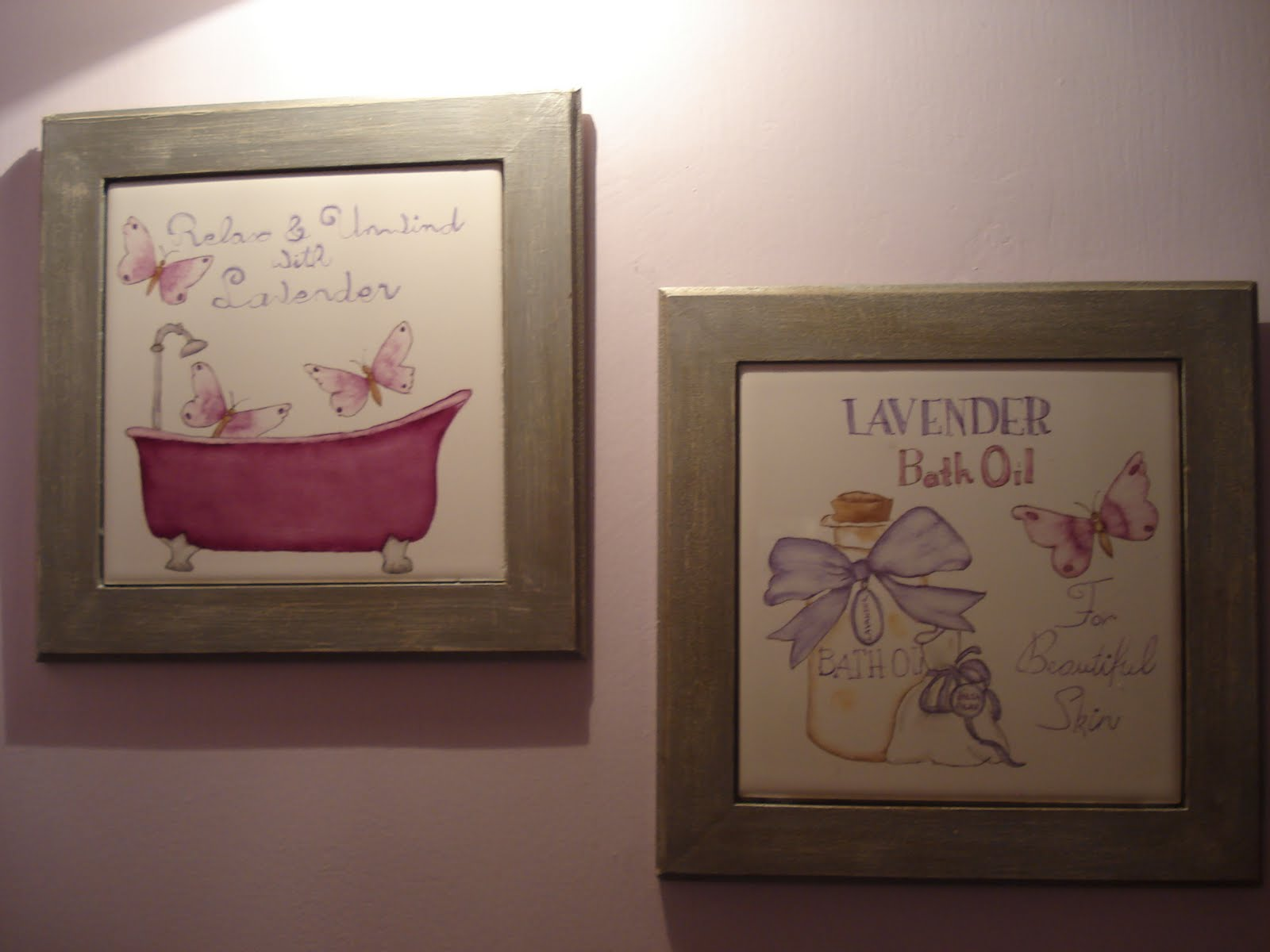 Universo amores cuadros para bano - Cuadros para cuartos de bano ...