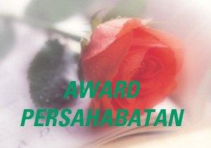 [awardspers.jpg]