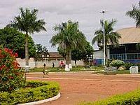 Acrelândia