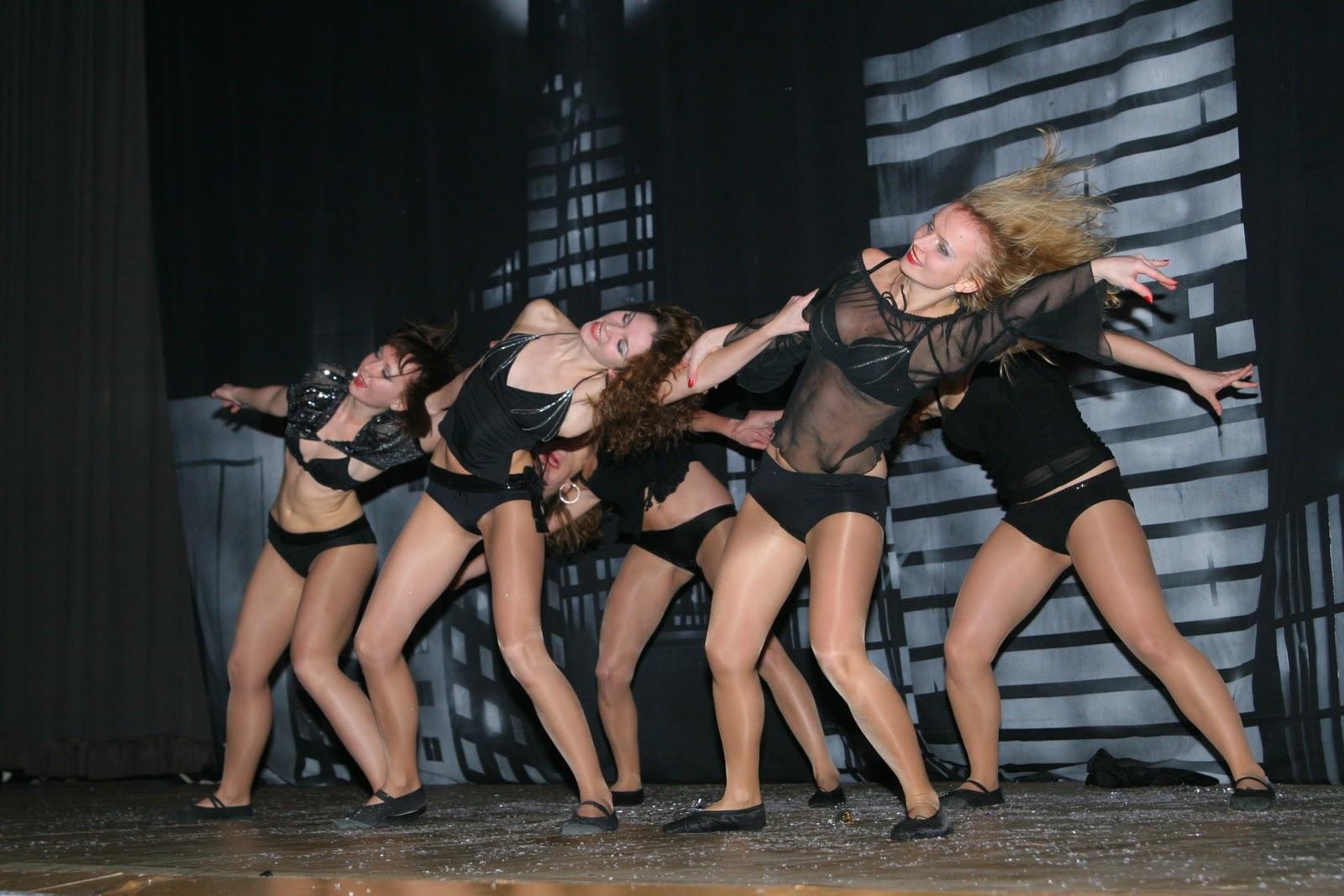 Самоучитель эротического танца, Уроки эротического танца часть 1 Урок 1 3 фотография