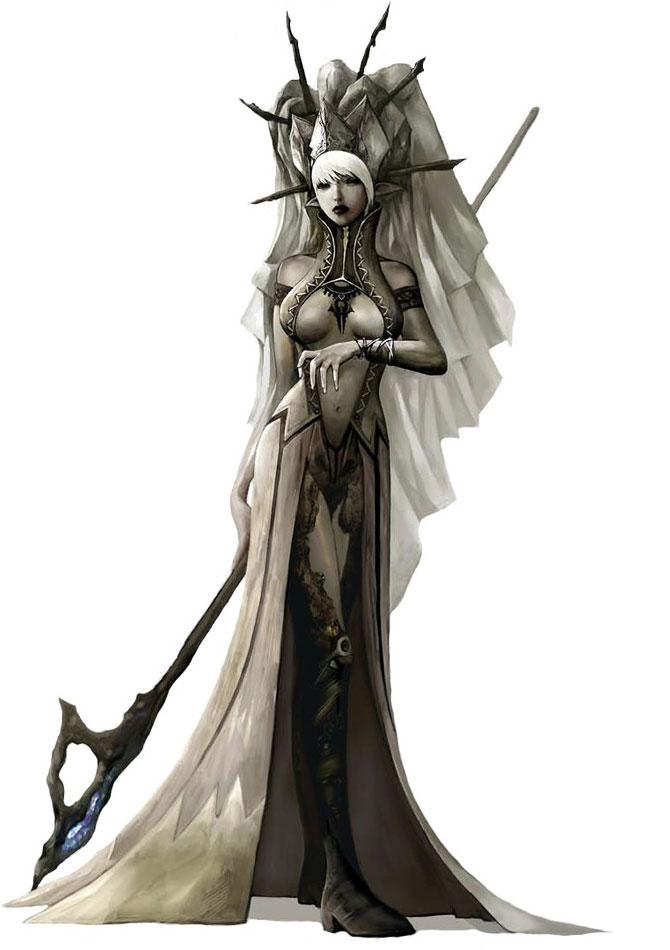 [l2-npc-dark-elf-female2.jpg]