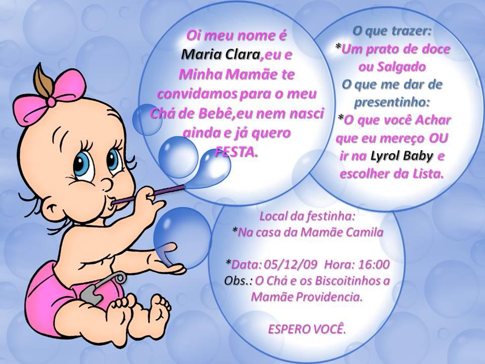 Convite+cha+de+bebebkblbbb