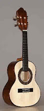 J.B Luthier