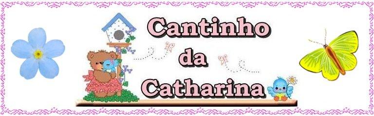 Cantinho da Catharyna
