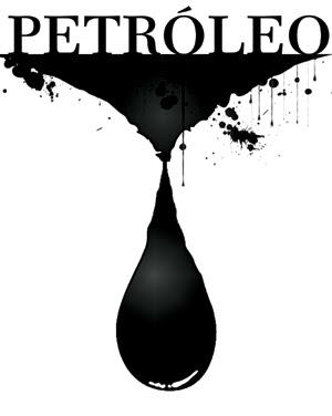 http://3.bp.blogspot.com/_FDTr4yBT4B0/S6AJ33axmDI/AAAAAAAAAss/Yb-bq2-z8yE/s400/gota-de-petroleo.jpg