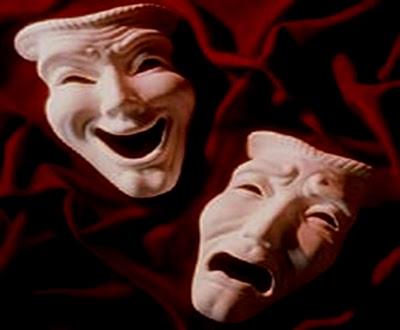http://3.bp.blogspot.com/_FDW8Ubi_0JA/TGkTxOB_raI/AAAAAAAAASg/3kWbkOh3DE0/s1600/UnmaskingHypocrite.jpg