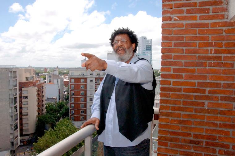 RADA ARRANCA DE NUEVO DIC/2009
