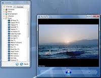 COME VEDERE TANTI CANALI TV SUL PC