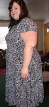 Me At 283 lbs