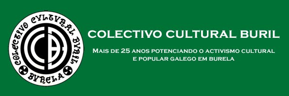 Colectivo Cultural Buril