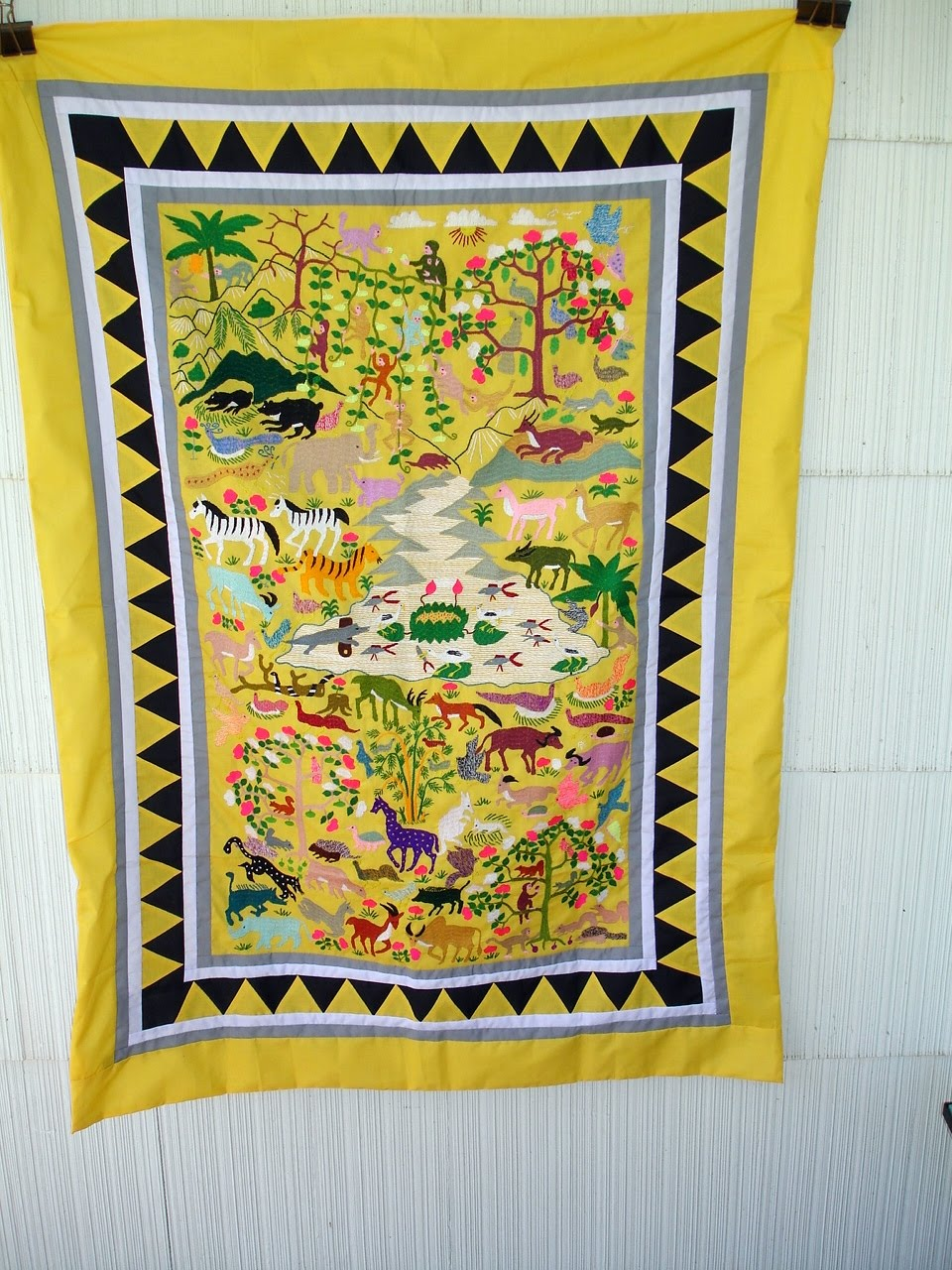 Priscilla kibbee hmong quilts for sale for Quilts for sale
