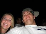 Dallas & Suzanne