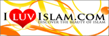 I Luv Islam.com