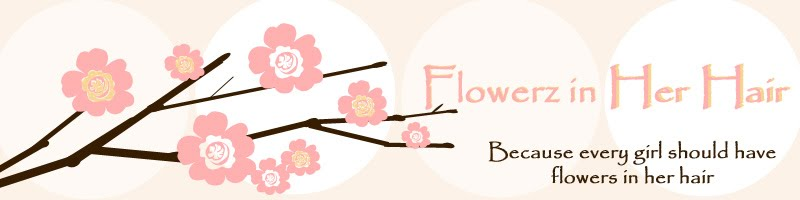 Flowerzinherhair.com