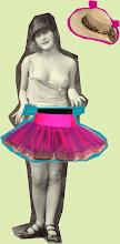 http://3.bp.blogspot.com/_FE7zfvMgV7s/S9QzUph-NnI/AAAAAAAAAJw/43NCY45tCxE/S220/image+blog+femme+copie.jpg