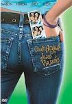 Quatro Amigas e um Jeans Viajante - 2005