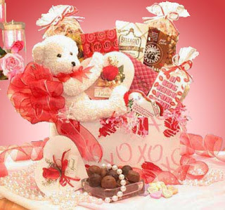Valentines Gifts Gallery