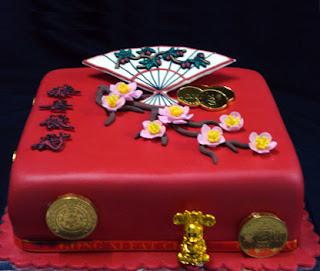 Imek Cake Images
