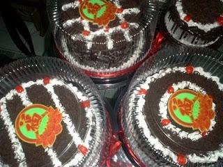 Imek Cake Image