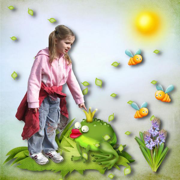 http://3.bp.blogspot.com/_FEJHmH5U2QI/S_VYX0fg1SI/AAAAAAAAAK8/vnztt6mDqKQ/s1600/lo3.jpg