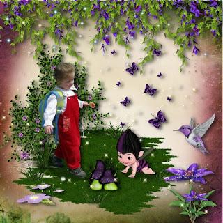 http://3.bp.blogspot.com/_FEJHmH5U2QI/TA07oMC7_4I/AAAAAAAAANU/0alNfmCCyyc/s320/purple.jpg