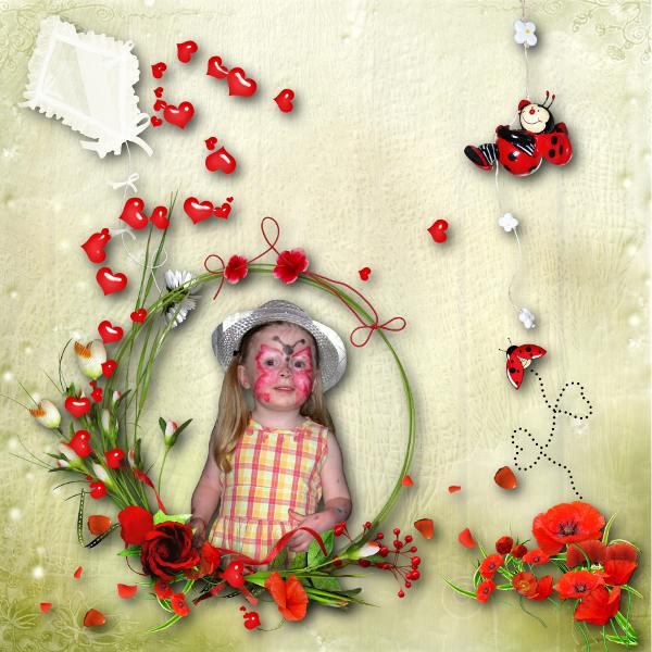 http://3.bp.blogspot.com/_FEJHmH5U2QI/TBpdhH2uQYI/AAAAAAAAAOU/gP2mO2NrHMk/s1600/lilibule2.jpg