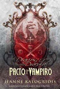 [pacto_vampiro.jpg]