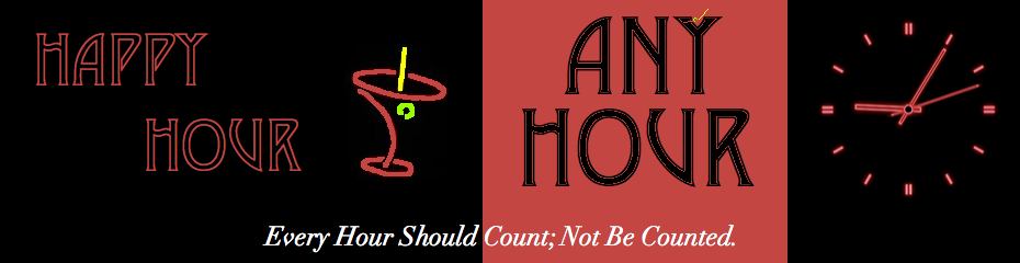 Every Hour Should Count; Not Be Counted