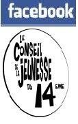 Jeunes du 14e