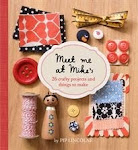 lark is IN THIS lovely BOOK
