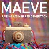 I SOMETIMES WRITE FOR...