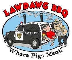 Lawdawg BBQ