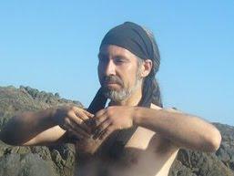 Raul Ferru Moreira