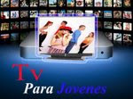 Tv. Para Jovenes