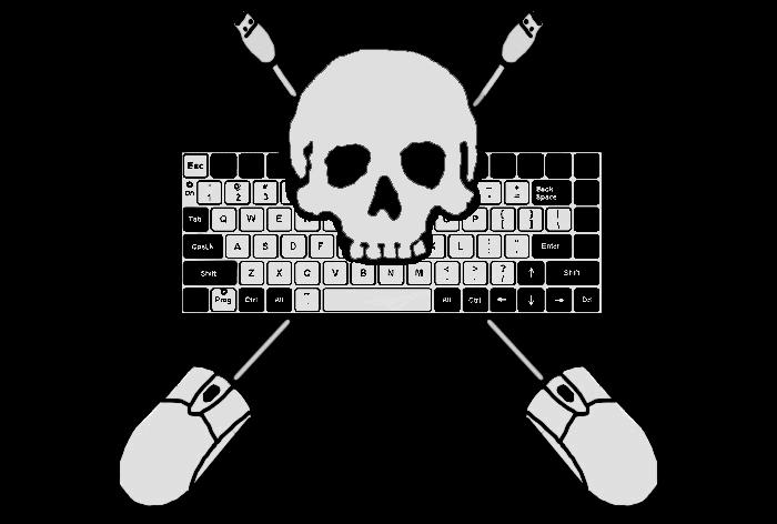 METAL - Página 4 Internet_Pirate_Flag_1