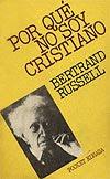 Por qué no soy cristiano (1927)