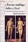 ¿Tenían ombligo Adán y Eva? (2001)