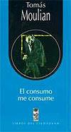 El consumo me consume (1998)