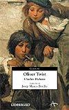 Oliver Twist (1838)