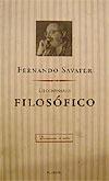Diccionario filosófico (1999)