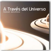 A través del Universo