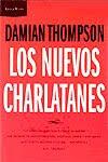 Los nuevos charlatanes (2008)